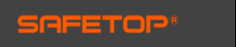 logo-safetop.jpg
